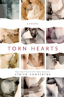http://www.meuepilogo.com/2016/06/o-que-conta-o-conto-torn-hearts-claire.html