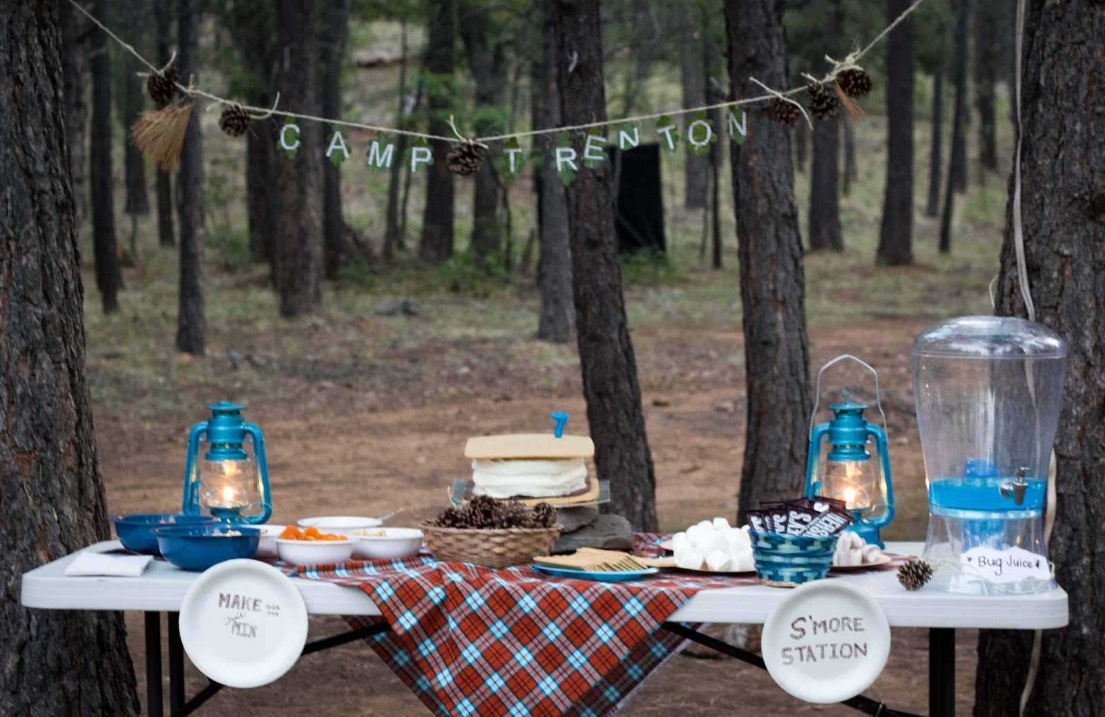 Camping Ideas For Adults 47