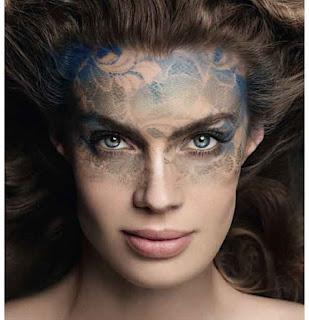 Novedades maquillaje primavera 2016