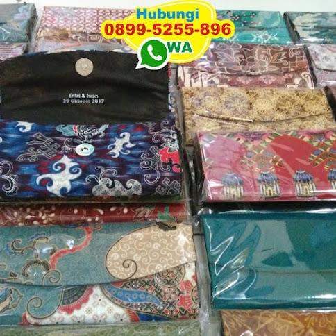 grosir dompet batik eceran 50640