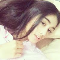 Foto Zulfa Maharani Putri Sexy
