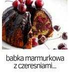 http://www.mniam-mniam.com.pl/2018/06/marmurkowa-babka-z-czeresniami.html