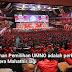 Penangguhan Pemilihan UMNO adalah perkara biasa semenjak era Mahathir lagi