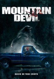 Watch Mountain Devil Online Free 2017 Putlocker