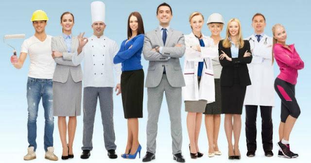 ventajas de buscar empleo por internet