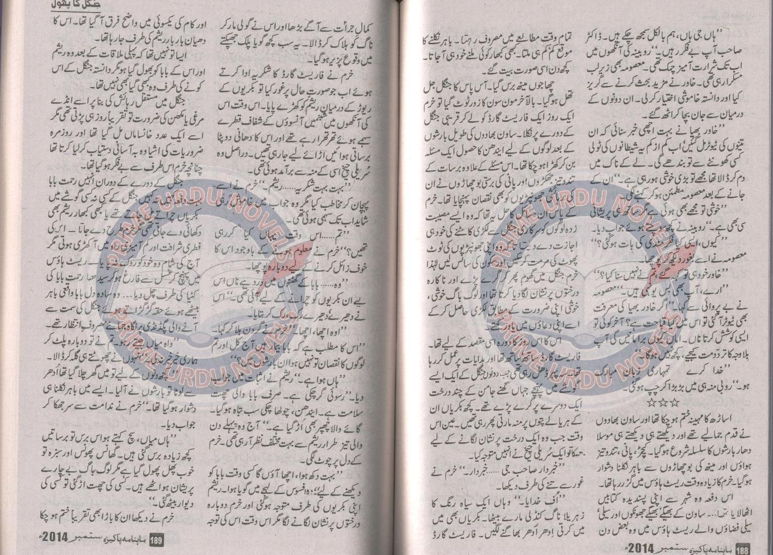 ghulab ka phool essay Please provide me 15 sentance essay in hindi on the topic gulab(rose.