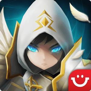 Summoners War: Sky Arena - VER. 3.2.7 (God Mode - Massive Attack) MOD APK