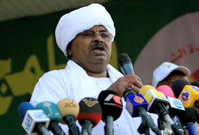 الفريق أول صلاح عبدالله صالح
