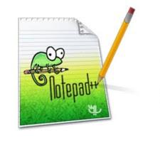 Download Notepad++ versi 6.9 Terbaru 2016