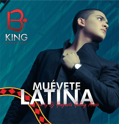 muevete latina b king remix letraset - photo#3