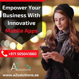http://www.a2solutions.ae/app-make-money-guide-mobile-app-monetization/