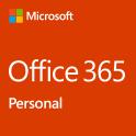 Office 365 Personal 1 utente