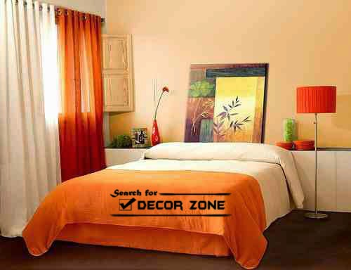 how to choose bedroom paint color small bedroom paint colors how to choose 10 ideas 20558