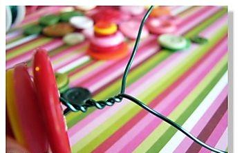 como hacer manualidades decorativas