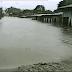 Nicaragua aún recuerda el paso del Huracán Mitch de 1998.