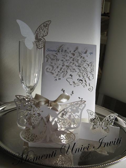 IMG_5999 Completo total white tema farfalle per Lucrezia e SimoneCoordinati a tema Tema Farfalle Total White