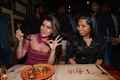 Samantha Launches T Grill Restaurant-thumbnail-3