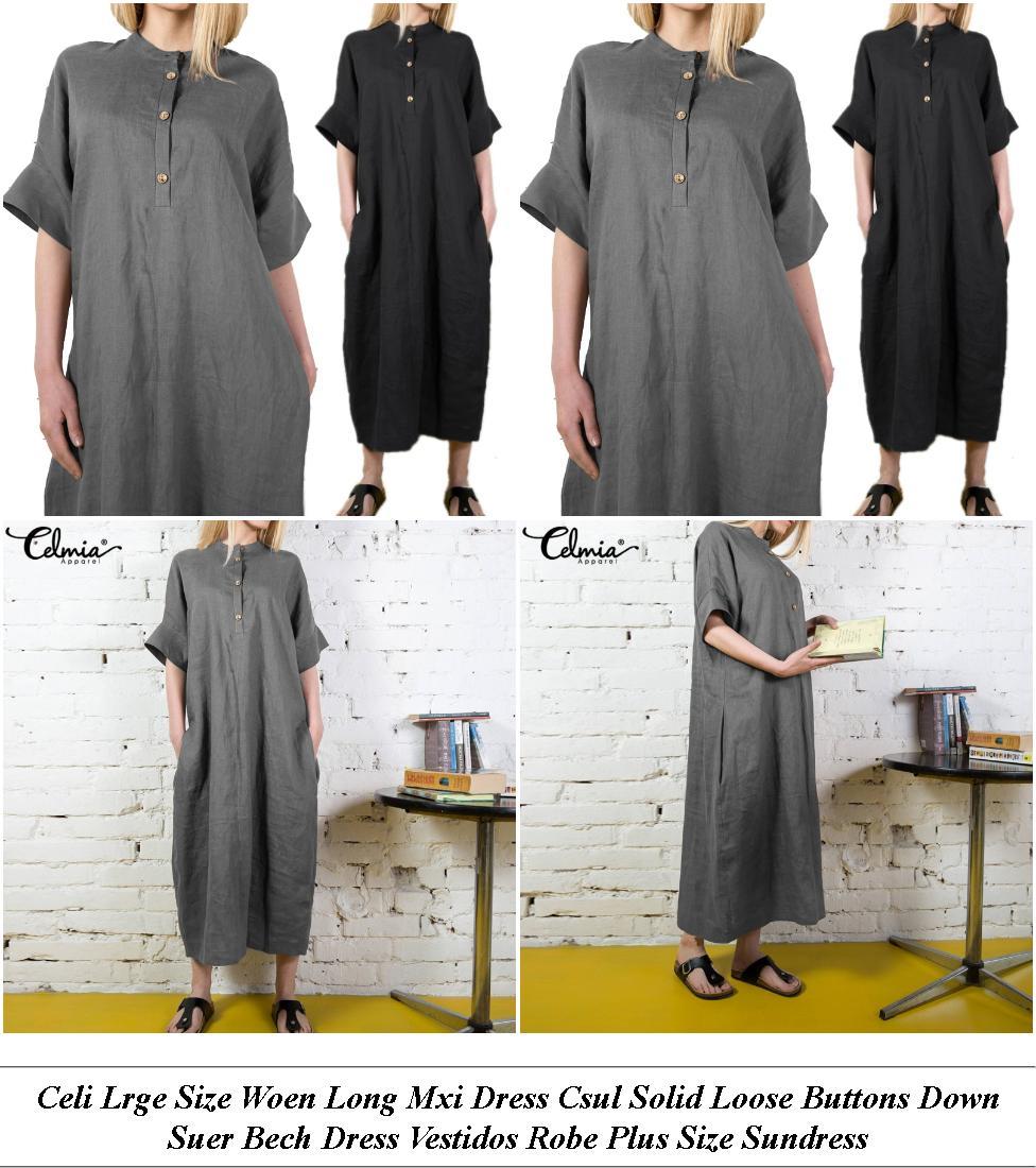 Petite Dresses - Summer Dresses Sale - Lace Dress - Very Cheap Clothes Uk