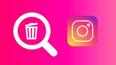 Cara Menghapus Riwayat Pencarian di Aplikasi Android dengan Praktis Cara Menghapus Riwayat Pencarian di Aplikasi Android dengan Mudah