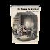 Un cuento de Navidad de Charles Dickens Libro Gratis para descargar