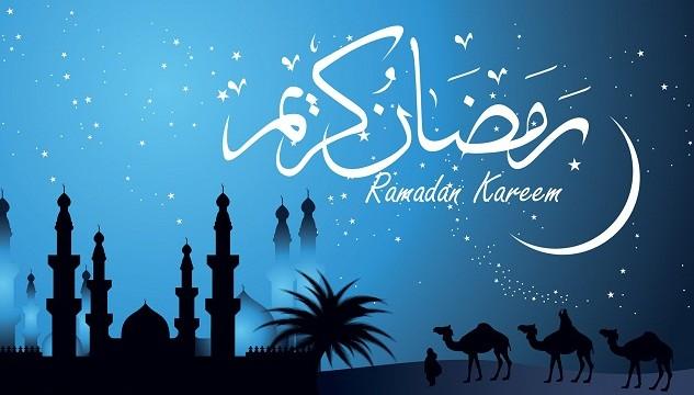Ucapan Selamat Menunaikan Ibadah Puasa Ramadhan  Kumpulan Ucapan Selamat Menunaikan Ibadah Puasa Ramadhan 1439 H Tahun 2018