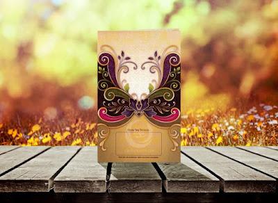 Download Desain Blanko Undangan Pernikahan ERBA 88174 Simpel dan Elegan Gratis!, cetak undangan pernikahan di sungai bahar - jambi, desain undangan gratis, cara desain undangan, cara cetak blanko undangan, blanko undangan erba 88170, download settingan blanko undangan pernikahan erba 88170 format .cdr, undangan pernikahan islami, undangan pernikahan murah