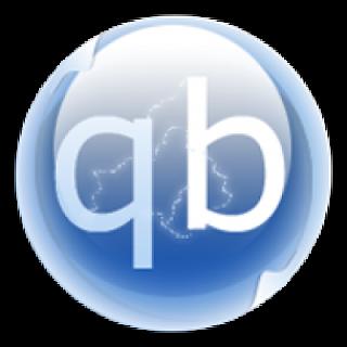qBittorrent, Descargar qBittorrent, qBittorrent Descargar, Download qBittorrent, qBittorrent Download, qBittorrent Free, qBittorrent Gratis, Cliente de Bittorrent, Cliente, Buscar, Encontrar, Descargar musica con qBittorrent, Descargar Archivos Bittorrent