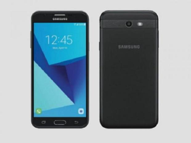 Samsung Baru Saja Merilis Trio seri Galaxy J 2017 ini ''Galaxy J3, Galaxy J5, dan Galaxy J7''