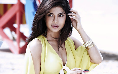 Priyanka Chopra Photos 3.