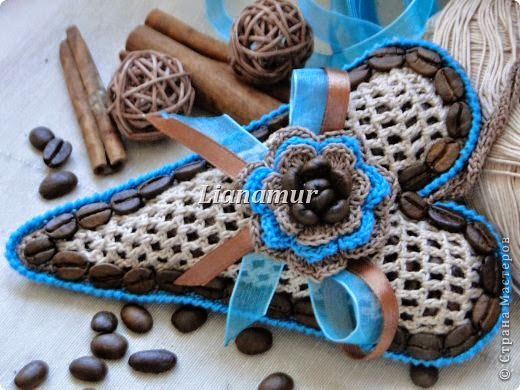 tutorial-corazon-crochet