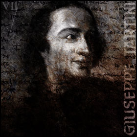 10 Musicians Who Sold Their Soul To The Devil: 07. Giuseppe Tartini