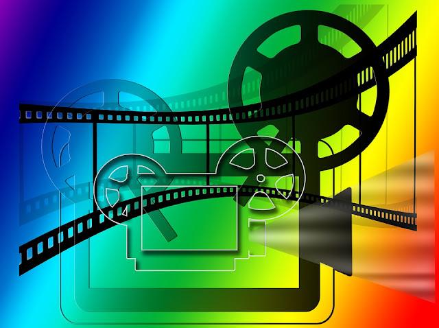 हिंदी की सबसे बढ़िया फ़िल्में