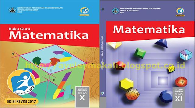 http://ayeleymakali.blogspot.co.id/2017/08/buku-guru-dan-buku-siswa-kurikulum-2013.html