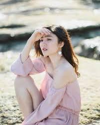 Febby Rastanty Biodata Nama Pemeran Gadis Pemain Film Sinetron Malaikat cinta SCTV