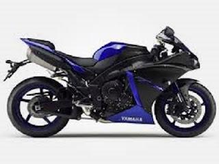 Harga-Yamaha-YZF-R1
