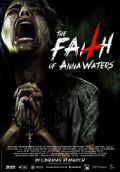 Film The Faith of Anna Waters (2016) Full Movie