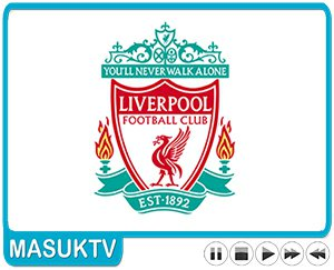 Live Streaming Nonton Bein Sport Liverpool Yalla Shoot Malam Hari Ini