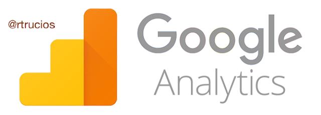 Preguntas y respuestas desarrolladas del examen de Google Analytics
