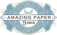 Amazing Paper Grace Creative Team
