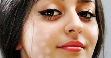 12 Cara Menghilangkan Tratak Pada Wajah Secara Alami ...