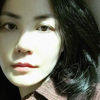 王菲歌曲集 - 王菲 Faye Wong