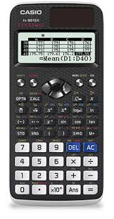 Affiliate store | the calculator guide: mathematics help casio.