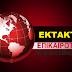 ΕΚΤΑΚΤΗ ανακοίνωση από την Γενική Γραμματεία Πολιτικής Προστασίας για αύριο