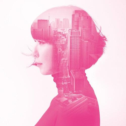 土岐麻子 (Asako Toki) – Pink Lyrics 歌詞