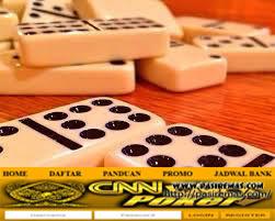 Agen Situs Judi Poker Domino99 BandarQ Online Terpercaya