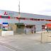 Mitsubishi trae su sede de Cataluña a San Fernando de Henares. El chorreo de empresas sigue.