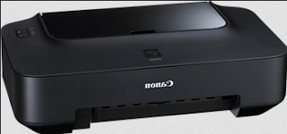 Canon iP2770 Driver Download