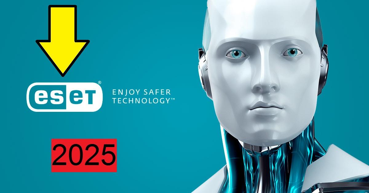Eset Internet Security 10 9 Nod32 Keys Scroll Down For
