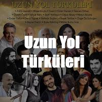Uzun Yol Türküleri Listesi Dinle
