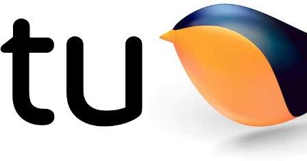 The Branding Source New Logo Intu